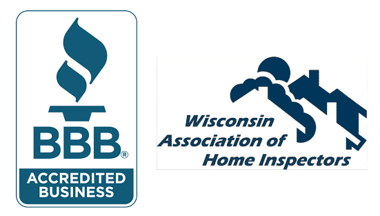 BBB and WAHI logo